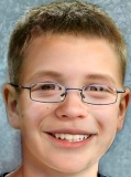 Kyron Richard Horman – The Charley Project
