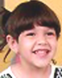 AR - MACHEAEL AL-OMARY: Missing from Jonesboro, AR - 14