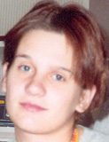 TN - RAMONA PRIEST: Missing from McMinnville, TN - 6 Feb 2001 - Age